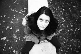 Actress & Director Nina Ljeti