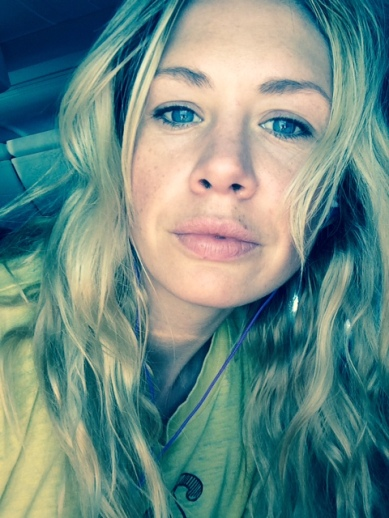 Portia Leigh