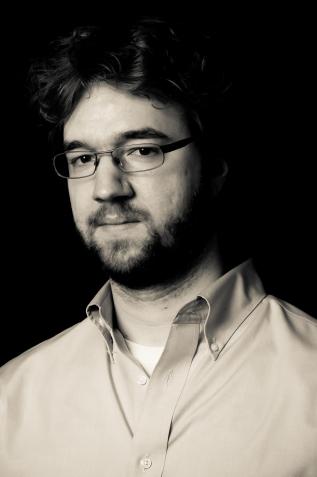 Vincent L. Pratte
