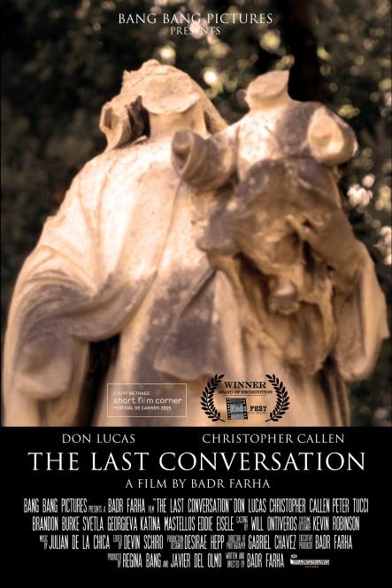 The Last Conversation POSTER FINAL_LQ (1).jpg