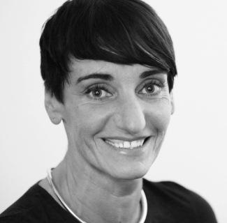 Kate Mahon