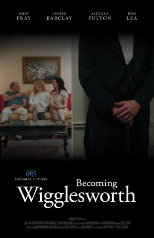 BecomingWigglesworthPoster
