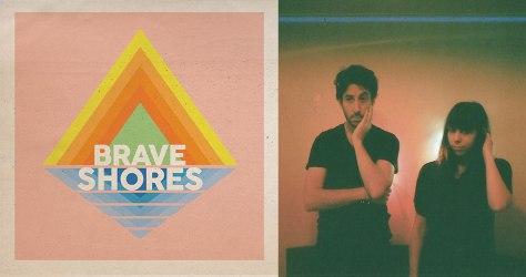 brave-shores-1-945x500