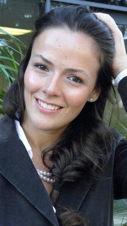 Tatiana Romao