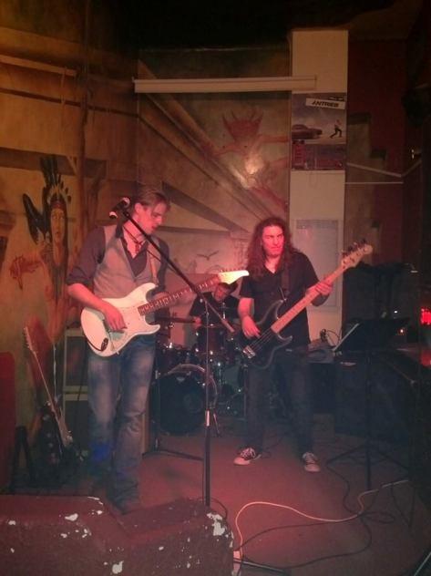 stefan-hillesheim-band-01