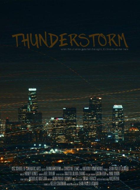 thunderstorm-poster