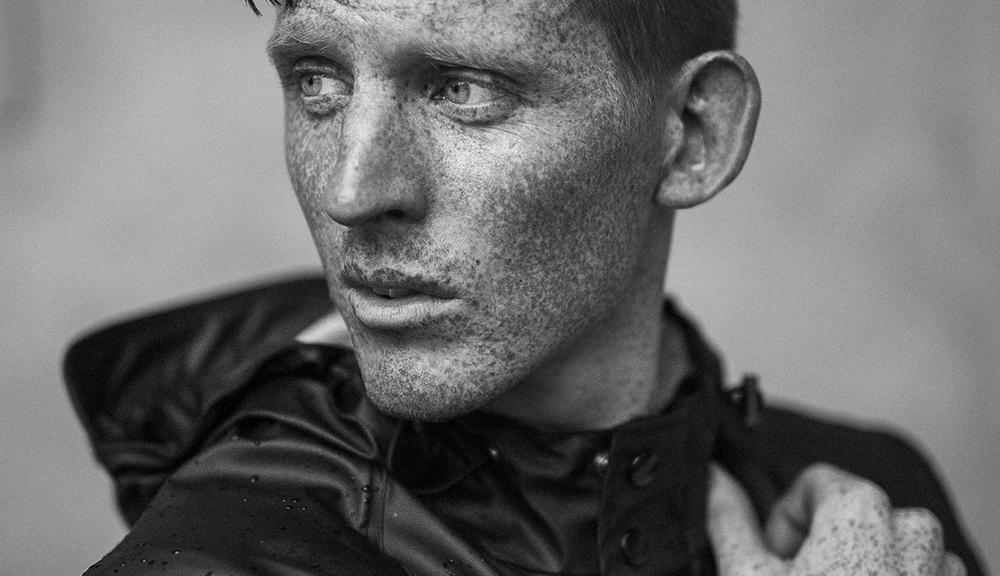 Andreas Holm-Hansen shot by Anders Aqqalu Andersen