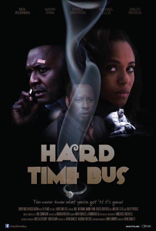 hard-time-bus