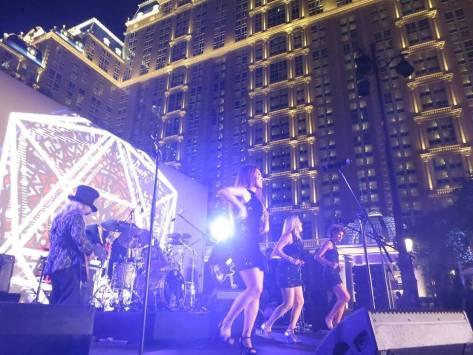 #5 Hong Kong tatler ball_Macau 3