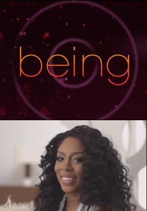 Being series