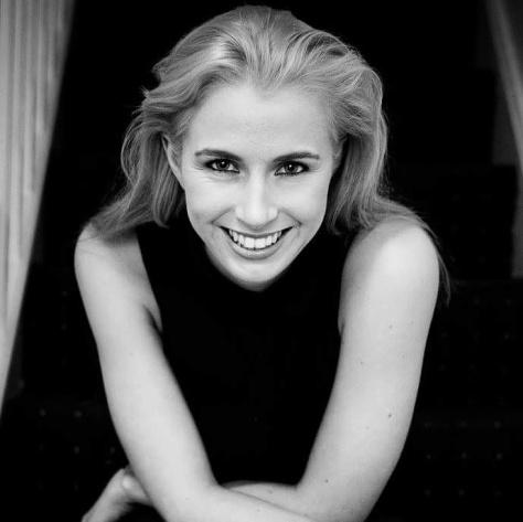 Sophie Renée