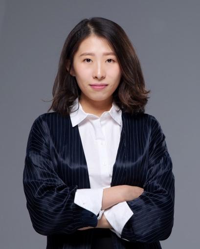 Editor Ge Zhai