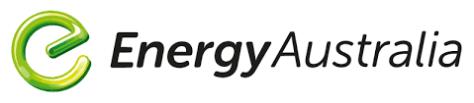 energyaus