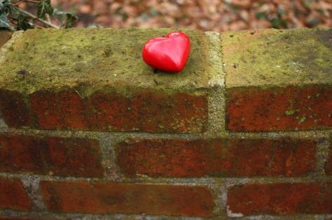 heart-1244507_1280