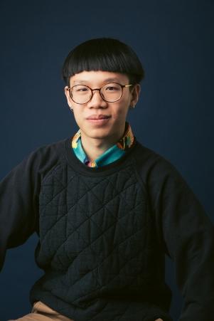 shen_Xingpei