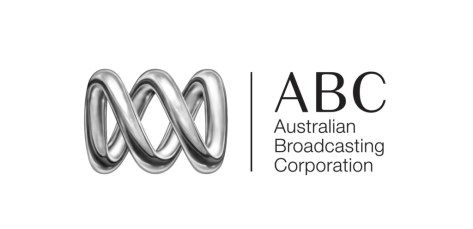 Australian-Broadcasting-Corporation-logo-1024x768