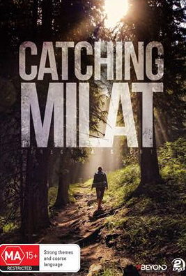 catchingmilatposter