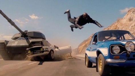 fast-furious-stunts