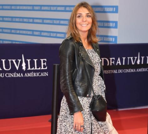 CL Deauville FF2