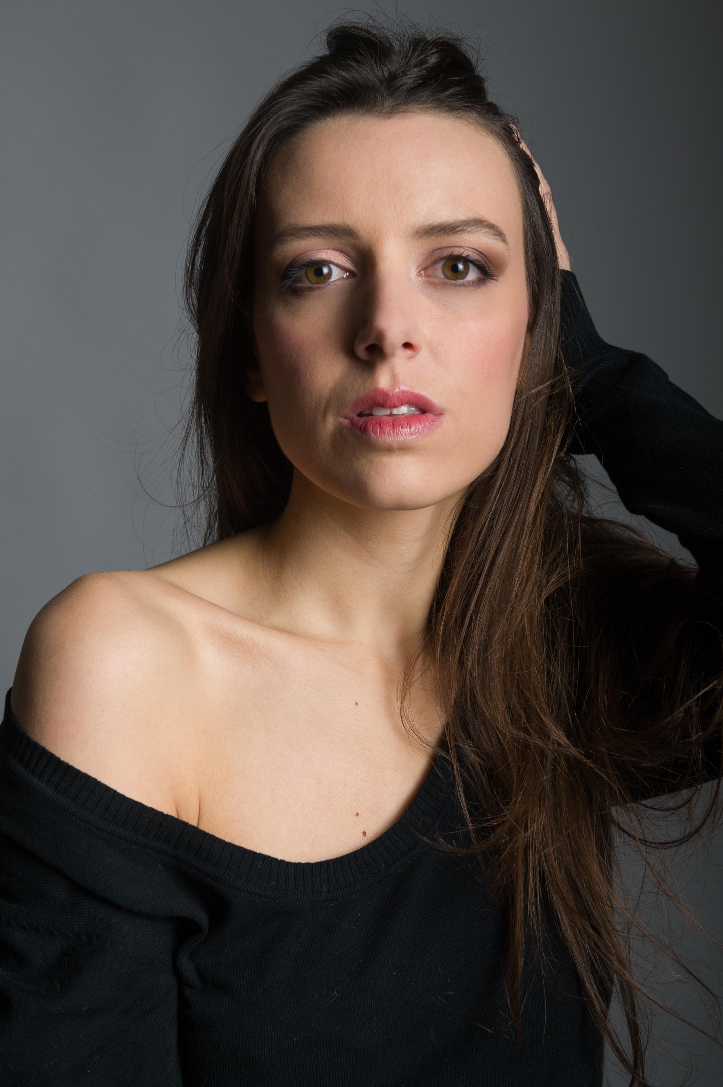 Francesca Ravera