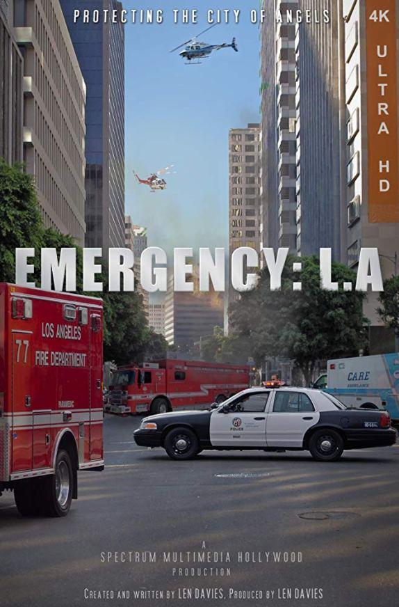 Emergency LA