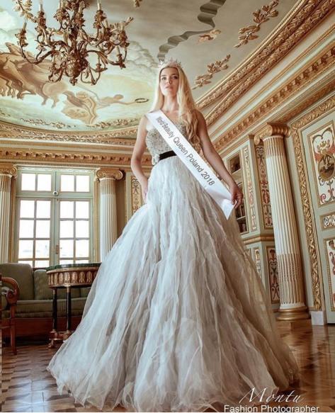 Montu Fashion Photographer_ wearing Iris Rodriguez gown